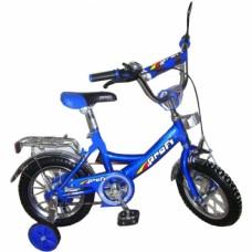 Велосипед 14'' профик