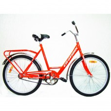 Велосипед 26'' СПУТНИК
